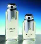 CYRUS- Herrenduft, 60ml