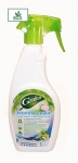 Eco cleaning spray for the kitchen grapefruit and mint, 500ml