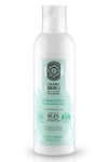 Natura Siberica, Cleansing Fluid for dry and sensitive Skin, 200ml