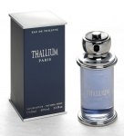 THALLIUM- Herrenduft, 100ml