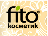 FITO cosmetic