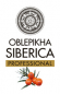 Preview: Oblepikha shampoo for normal and dry hair, 400ml, Natura Siberica