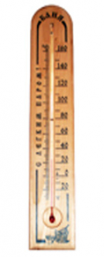 CT- 16 / 60 Thermometer