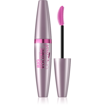 BIG VOLUME OH my LASH Mascara, 10ml.