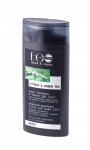 Men shampoo and shower gel 2in1, 250ml, EO Laboratory