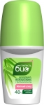 Deodorant Antitranspirant Bio Deo Roll-on - Soft Care, 50ml