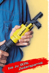 Drills and Screwdrivers attachment-SUKI-