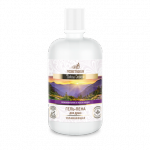 Shower gel foam SIBERIENS SECRETS, 400ml, Russian tradition